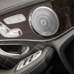 mercedes-benz-glc-review (30)