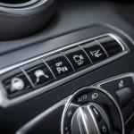 mercedes-benz-glc-review (36)