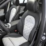 mercedes-benz-glc-review (40)
