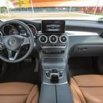 mercedes-benz-glc-review (45)