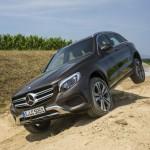 mercedes-benz-glc-review (51)