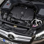 mercedes-benz-glc-review (58)
