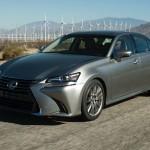 2016_Lexus_GS_200t_AutoExpert