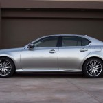 2016_Lexus_GS_200t_003