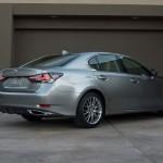 2016_Lexus_GS_200t_004