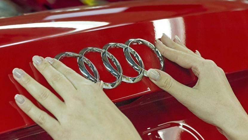 Audi-Samsung-LG-autonomie 500 km-AutoExpert