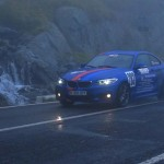 AutoExpert si BMW Romania la Sibiu Rally Challenge 2015 (02)