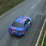 AutoExpert si BMW Romania la Sibiu Rally Challenge 2015 (03)