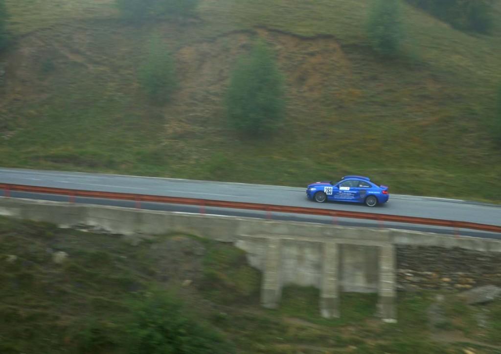 AutoExpert si BMW Romania la Sibiu Rally Challenge 2015 (04)
