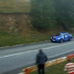 AutoExpert si BMW Romania la Sibiu Rally Challenge 2015 (05)