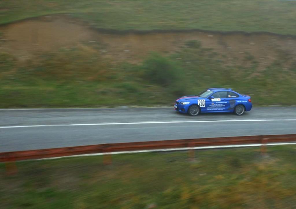 AutoExpert si BMW Romania la Sibiu Rally Challenge 2015 (07)