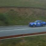 AutoExpert si BMW Romania la Sibiu Rally Challenge 2015 (08)