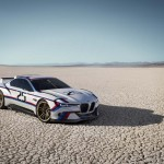 BMW M4 GTS si BMW Hommage 3.0 CSL - AutoExpert (002)