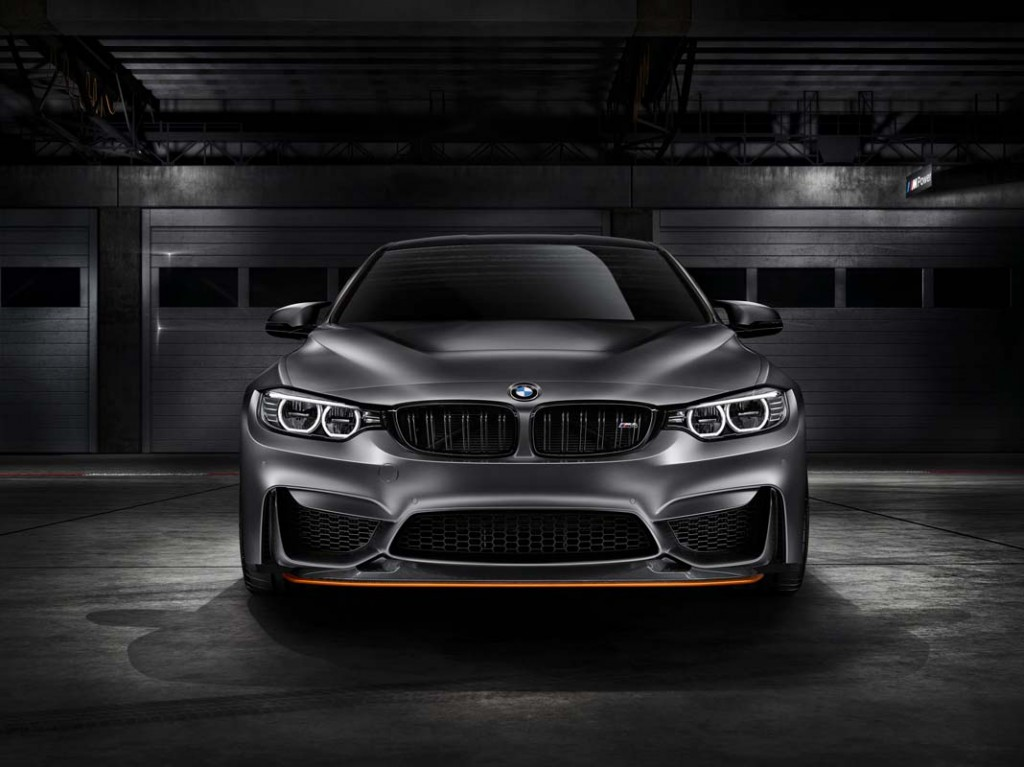 BMW M4 GTS si BME Hommage 3.0 CSL - AutoExpert (003)