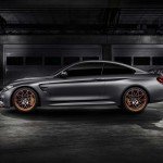 BMW M4 GTS si BME Hommage 3.0 CSL - AutoExpert (004)