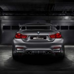 BMW M4 GTS si BME Hommage 3.0 CSL - AutoExpert (005)