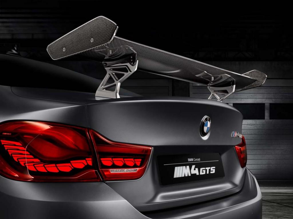 BMW M4 GTS si BME Hommage 3.0 CSL - AutoExpert (006)