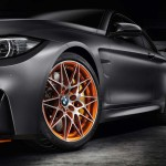 BMW M4 GTS si BME Hommage 3.0 CSL - AutoExpert (008)