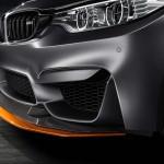 BMW M4 GTS si BME Hommage 3.0 CSL - AutoExpert (012)