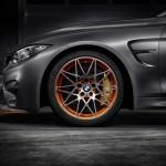 BMW M4 GTS si BME Hommage 3.0 CSL - AutoExpert (013)