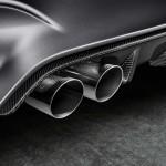 BMW M4 GTS si BME Hommage 3.0 CSL - AutoExpert (014)