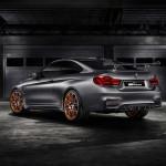 BMW M4 GTS si BME Hommage 3.0 CSL - AutoExpert (015)