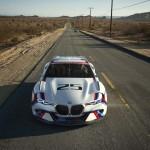BMW M4 GTS si BME Hommage 3.0 CSL - AutoExpert (016)