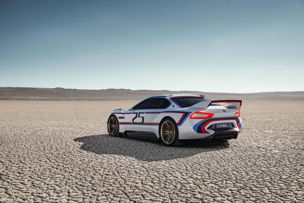 BMW M4 GTS si BME Hommage 3.0 CSL - AutoExpert (017)