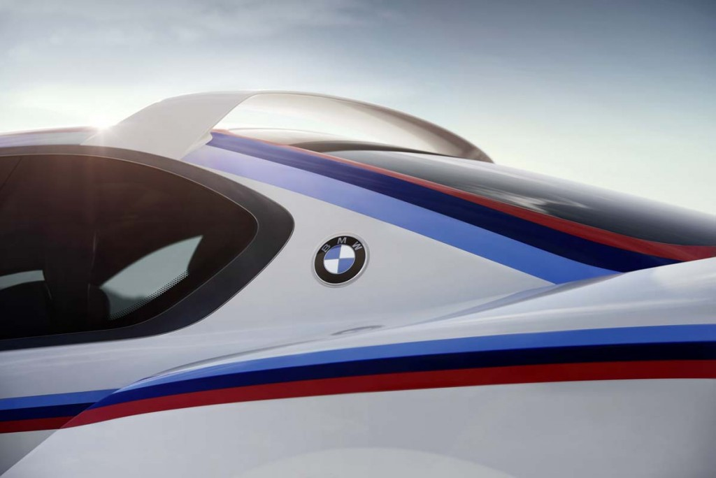 BMW M4 GTS si BME Hommage 3.0 CSL - AutoExpert (020)