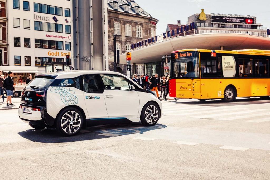 BMW i3 Flota Copenhaga - AutoExpert (03)