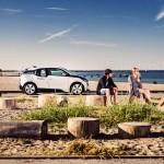 BMW i3 Flota Copenhaga - AutoExpert (04)
