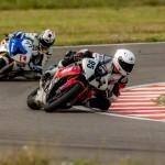 Campionatul Est-European de Motociclism - Adancata - AutoExpert
