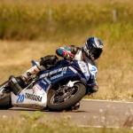 Campionatul Est-European de Motociclism -Adancata - AutoExpert (02)
