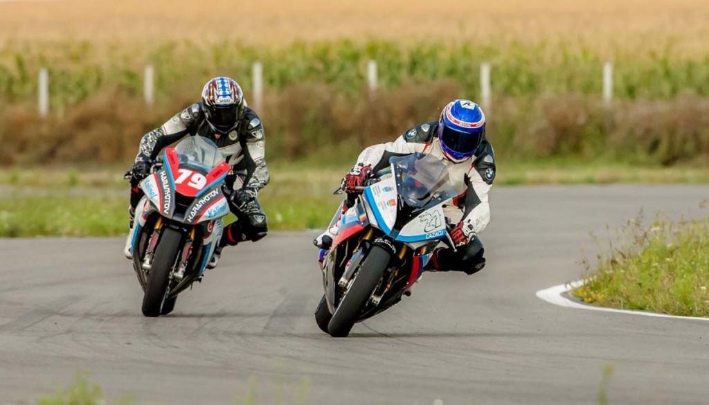 Campionatul Est-European de Motociclism -Adancata - AutoExpert (03)