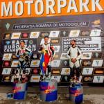Campionatul Est-European de Motociclism -Adancata - AutoExpert (04)