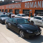 Curs_Smart_Driving_by_Omniasig_Romania_Apan_Motorpark_AutoExpert (003)