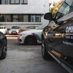 Curs_Smart_Driving_by_Omniasig_Romania_Apan_Motorpark_AutoExpert (004)