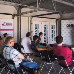 Curs_Smart_Driving_by_Omniasig_Romania_Apan_Motorpark_AutoExpert (005)