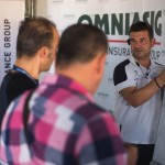 Curs_Smart_Driving_by_Omniasig_Romania_Apan_Motorpark_AutoExpert (008)