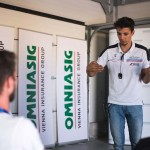 Curs_Smart_Driving_by_Omniasig_Romania_Apan_Motorpark_AutoExpert (009)