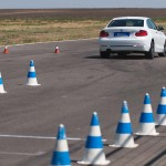 Curs_Smart_Driving_by_Omniasig_Romania_Apan_Motorpark_AutoExpert (015)