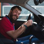 Curs_Smart_Driving_by_Omniasig_Romania_Apan_Motorpark_AutoExpert (017)