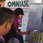 Curs_Smart_Driving_by_Omniasig_Romania_Apan_Motorpark_AutoExpert (020)