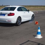Curs_Smart_Driving_by_Omniasig_Romania_Apan_Motorpark_AutoExpert (023)