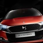 DS-4-Crossback-1