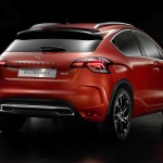 DS-4-Crossback-2