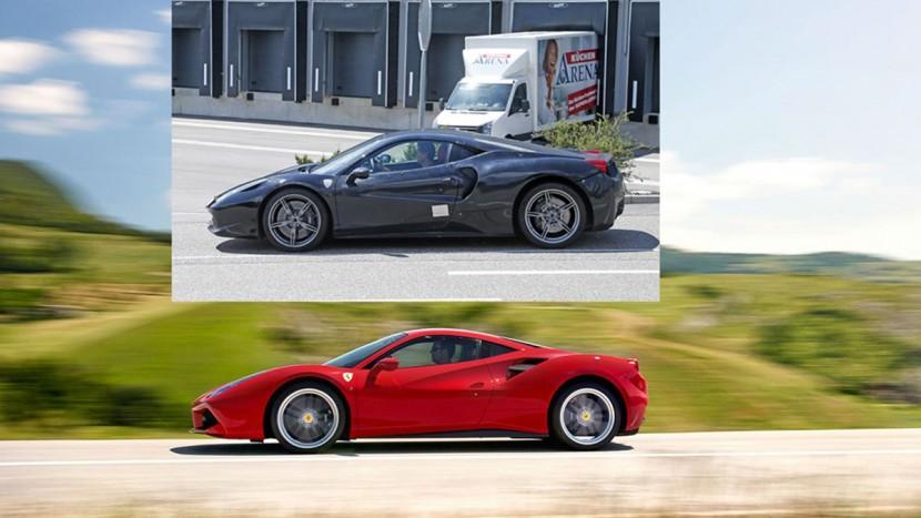 Ferrari Dino - AutoExpert