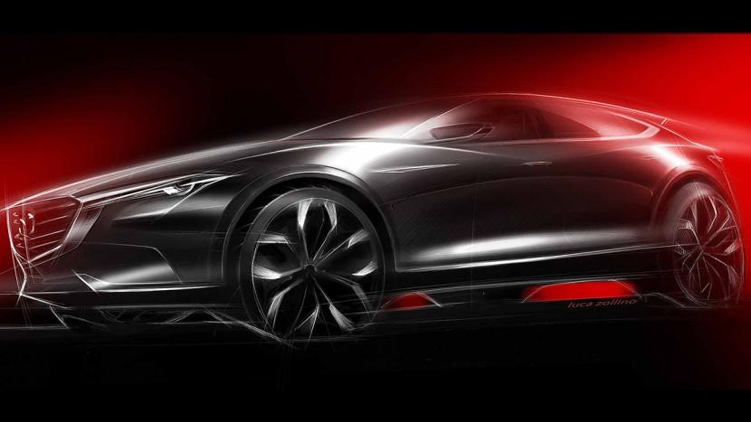 Mazda_Koeru_AutoExpert