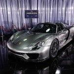 Porsche 918 Spyder_Tiriac Collection - AutoExpert (003)