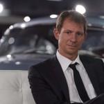 Porsche 918 Spyder_Tiriac Collection - AutoExpert (007)